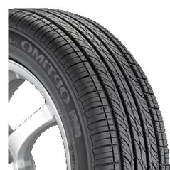 Hankook Optimo H426B HRS