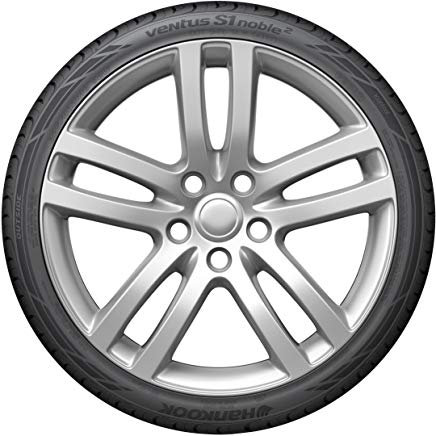 hankook Ventus S1 Noble2 Plus