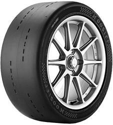 Hoosier Tires Model