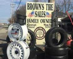 Used Tires Columbus Ohio >> Used Tires Compare Hold Pickup In Cbus